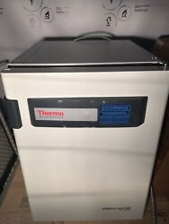 Thermo Scientific Heracell VIOS 160i CO2 Incubator  HARDLY USED!!