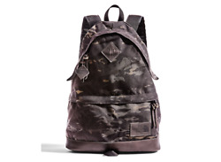 The North Face Men's Backpack '68 Day Pack