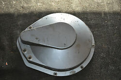 Yamaha Wave Jammer 500 Front Engine Cover 1988