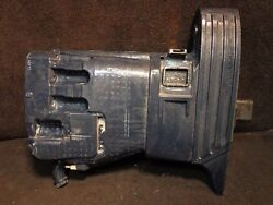 5006096 Exhaust Housing 2006-2010 60 65 Hp Johnson Evinrude Outboard Motor Part