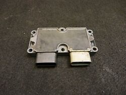 63p-81960-01-00 Rectifier/regulator 2006 And Later F/lf150 Hp Yamaha Outboard Part