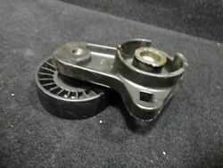 Tensioner And Wheel 856815t2 Mercury Mariner 110-300 Hp Outboard Boat Motor Engine