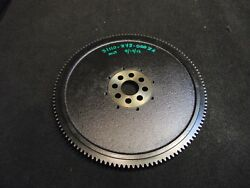 31110-zy3-000za Flywheel Assembly 2002 And Later Bf 150-225 Hp Honda Outboard Part