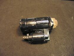 31200-zy6-003 Starter Motor Pre-and03997 2004-up Bf 115-150 Hp Honda Outboard Part