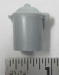 Replacement Coffee Pot For The Roy Rogers Chuck Wagon Playset By Ideal