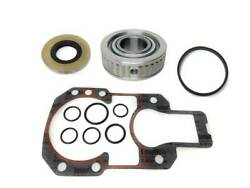 Gimbal Bearing Kit With Gasket And Seal For Mercruiser Alpha One Gen 1 Gen 2/r/mr