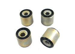 FRT Leading arm to diff bushing FOR LAND ROVER DEFENDER L317 507-216 W830