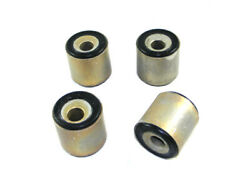 FRT Lead arm to diff bushing FOR LAND ROVER DEFENDER L316 TD5&V8 698-06 W83075