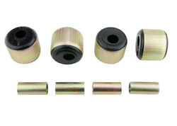 FRT Leading arm to diff bushing FOR LEXUS LX450 J80 1195-1297 W81730E
