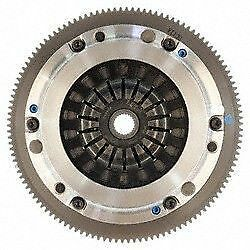 Exedy Racing Clutch HMG12SD Hyper Multi-Plate Clutch Kit Fits 91-96 NSX