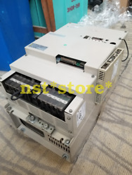 Applicable For Omron R88d-wt150h Servo Drive