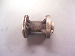 Bearing Carrier For 25 To 35 Hp Johnson Or Evinrude Outboard Motor