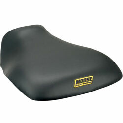 Moose Oem Replacement-style Seat Covers Yamaha Yfm660f Grizzly 4x4 02-04