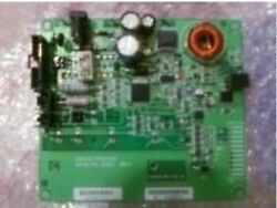 Mosquito Magnet Main Pcb For 1100 1200 900-084