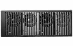 Genelec HTS6 Home Theater Subwoofer