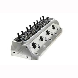 M-9000-z2 Ford Racing Cylinder Head Kit Lifters And Intake Gaskets M-6049-z2