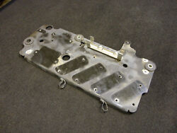 832753 Ignition Plate 1994-1998 75-125 Hp Mercury Mariner Outboard Motor Part
