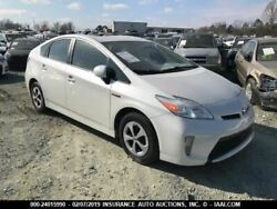 Blower Motor Sedan With Cold Climate Package Fits 09-18 COROLLA 625269