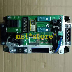 For Yaskawa Robot Accessories Jzrcr-ypu01-1 Dx100 Control Cabinet Power Supply