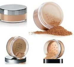 mary kay mineral powder foundation - ivory 0.5 or bronze 3