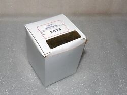 Cuppand039s Us Seal Mfg Nps Pump Shaft Seal Ps-1679 2.25 Shaft Size 11116015