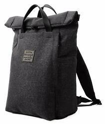 HotStyle Coyan Minimalist College Backpack Unisex Holds 15.6 inch Laptop $22.32