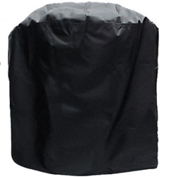 Heavy Duty Waterproof Barbecue Gas Grill Cover