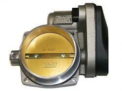 Fuel Injection Throttle Body-GAS BBK Performance Parts 1781