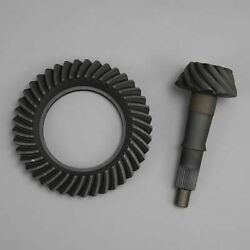 1955 56 57 58 59 60 61 62 63 64 Chevy 3.36 Gears