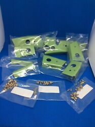 2384031-1 KIT LEGACY LEARJET 20 30 SERIES AIRCRAFT PARTS