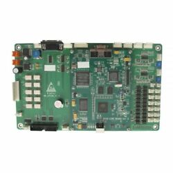 Konica 512 / 1024 General-a+ Mainboard For Human K-jet Eco Solvent Printer