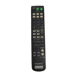 Silver Spoke Rear Wheel Rad For Philips Performer And Marathon Vacuum Cleaner