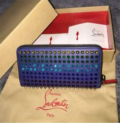 Christian Louboutin Purse Genuine Contact