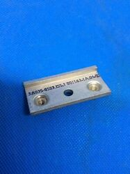 3a035-0583 Claw Plate Assy Legacy Learjet 20 30 Series Aircraft Parts