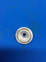 2311216-6 Pulley Legacy Learjet 20 30 Series Aircraft Parts