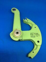 2325077-20 Sector Assy. Legacy Learjet 20 30 Series Aircraft Parts