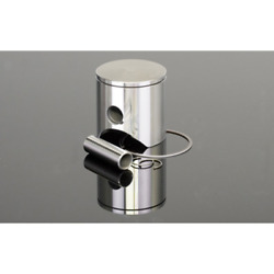 Piston Kit For 1991 Sea-doo Sp Personal Watercraft Wiseco 734m07650
