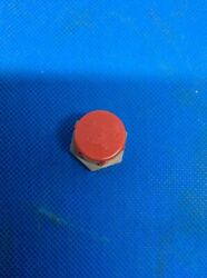 7600003-1 Valve Legacy Learjet 20 30 Series Aircraft Parts