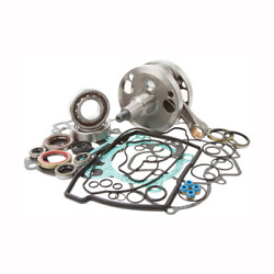 Bottom End Kit For 2010 Ktm 250 Sx-f Offroad Motorcycle Hot Rods Cbk0071