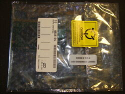 New Thermo And National Instruments Pci-gpib Ni-488-2 Win 2000/xp - Pb Ch-952954