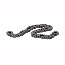 Cam Chain For 1993 Honda Xr600r Offroad Motorcycle Hot Cams Hc82rh2010118