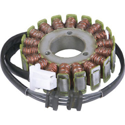 Stator1998 Sea-doo Gsx Limited Rickand039s Motorsport Electrical Inc. 21-w101