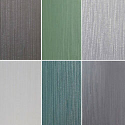 Grey Claddingsilver Wall Panelswhite Pvc Panelsgreen And Brown Wall Cladding Wc