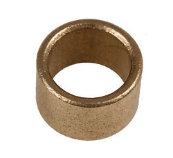 9n12120 Front Distributor Governor Bushing For Front Mount 8n 9n 2n Ford Tractor