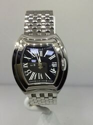 Bedat And Co. No. 3 Ladies Watch 334.011.301 Bnwt 4100 Retail