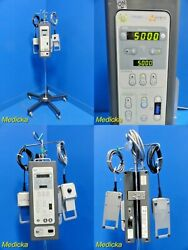 Gyrus Acmi 70339050 V2.1 Ent Diego Dissector W/ 2x Foot-switches And Stand 18631