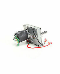 Lincoln 369466 Conveyor Motor Assembly S/n 300048 - Free Shipping + Genuine Oem