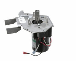Stoelting 2183658 Drive Motor Mounting Assembly - Free Shipping + Genuine Oem