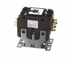 Hubbell Heaters C25fnf375b Contactor 90 Amp Resistive 75 - Free Shipping