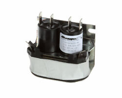 Autofry 94-0007 Heater Contactor - Free Shipping + Genuine Oem